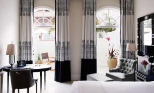 los-angeles-hotel-bel-airl-8