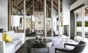 Maldives / Cheval Blanc Randheli