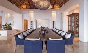 Mexico / Casa Aramara