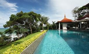 Phuket / Trisara Phuket