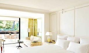 Saint Jean / Grand Hotel du Cap-Ferrat