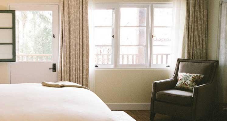 santa-barbara-el-encanto-hotel-7