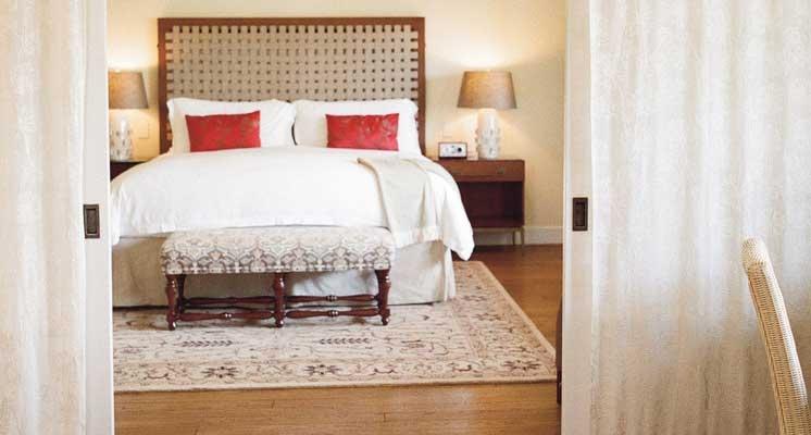 santa-barbara-el-encanto-hotel-8