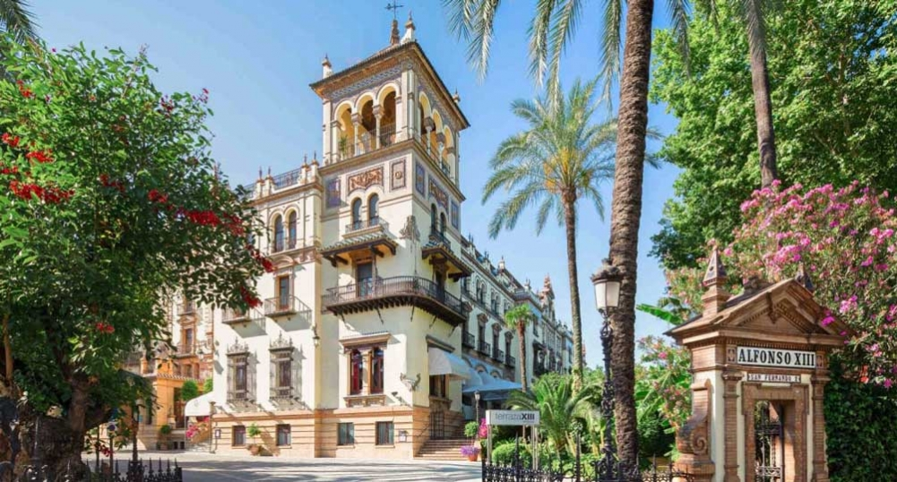 seville-hotel-alfonso-xiii-3