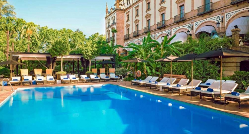 seville-hotel-alfonso-xiii-6