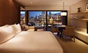 Sydney / Park Hyatt