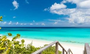 Turks & Caicos / Amanyara