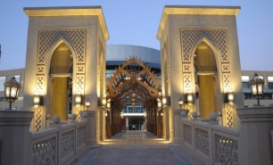 http://hotelsandstyle.com/wp-content/uploads/ngg_featured/Four-Seasons-Resort-Dubai-10-306x185.jpg