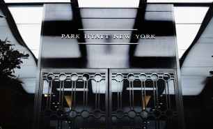 http://hotelsandstyle.com/wp-content/uploads/ngg_featured/Park-Hyatt-New-York-10-306x185.jpg