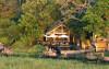 Okavango-Delta-Abu-Camp