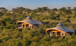 http://hotelsandstyle.com/wp-content/uploads/ngg_featured/africa-mahali-mzuli-camp-16-306x185.jpg