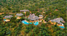 South-Africa-Molori-Safari-Lodge