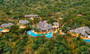 http://hotelsandstyle.com/wp-content/uploads/ngg_featured/africa-molori-safari-lodge-11-306x185.jpg