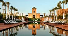 Marrakesh-Selman