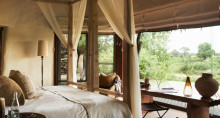 Kruger-National-Park-Singita-Boulders-and-Castleton-Camp