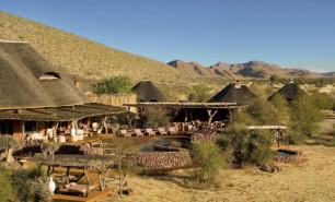 http://hotelsandstyle.com/wp-content/uploads/ngg_featured/africa-tswalu-kalahari-reserve-4-306x185.jpg