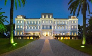 http://hotelsandstyle.com/wp-content/uploads/ngg_featured/antibes-hotel-du-cap-eden-roc-19-306x185.jpg