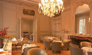 http://hotelsandstyle.com/wp-content/uploads/ngg_featured/argentina-palacio-duhau-park-hyatt-buenos-aires-1-306x185.jpg