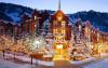 Aspen-The-St-Regis-Aspen-Resort
