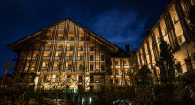 Switzerland-The-Chedi-Andermatt