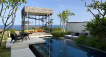 Bali-Alila-Villas-Uluwatu