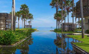 http://hotelsandstyle.com/wp-content/uploads/ngg_featured/bali-alila-villas-uluwatu-13-306x185.jpg