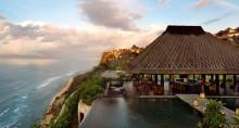 Bali-Bulgari-Bali