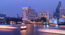 Bangkok-Mandarin-Oriental-Bangkok