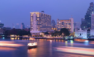 http://hotelsandstyle.com/wp-content/uploads/ngg_featured/bangkok-exterior-river-of-kings-1-306x185.jpg