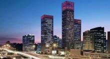 Beijing-Park-Hyatt