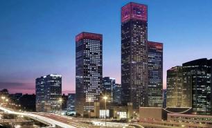 http://hotelsandstyle.com/wp-content/uploads/ngg_featured/beijing-park-hyatt-11-306x185.jpg