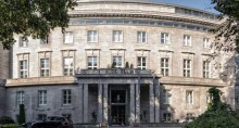 Berlin-Das-Stue