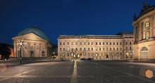 Berlin-Hotel-de-Rome