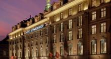 Bern-Hotel-Schweizerhof