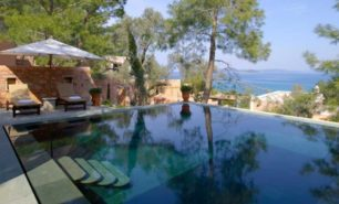 http://hotelsandstyle.com/wp-content/uploads/ngg_featured/bodrum-amanruya-2-306x185.jpg