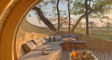 Botswana-Beyond-Sandibe-Okavango-Safari-Lodge