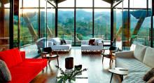 Brazil-Botanique-Hotel-Spa