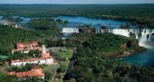 Brazil-Foz-do-Iguassu-Belmond-Hotel-das-Cataratas