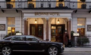 http://hotelsandstyle.com/wp-content/uploads/ngg_featured/browns-hotel-london-4-306x185.jpg
