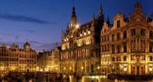Brussels-Hotel-Amigo-by-Rocco-Forte