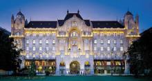 Budapest-Four-Seasons-Hotel-Gresham-Palace