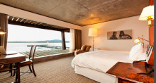 Chile-The-Singular-Patagonia-Hotel