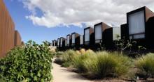 Chile-Tierra-Atacama-Hotel-Spa