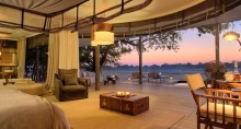 Chinzombo-Lodge-Zambia