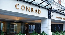 Conrad-London-St-James