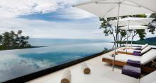 Costarica-Kura-Design-Villas