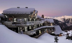 http://hotelsandstyle.com/wp-content/uploads/ngg_featured/courchevel-hotel-le-k2-2-306x185.jpg