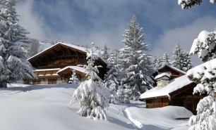 http://hotelsandstyle.com/wp-content/uploads/ngg_featured/courchevel-hotel-le-saint-roch-7-306x185.jpg