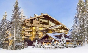 http://hotelsandstyle.com/wp-content/uploads/ngg_featured/courchevel-le-cheval-blanc-4-306x185.jpg