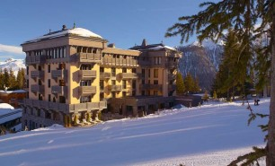 http://hotelsandstyle.com/wp-content/uploads/ngg_featured/courchevel-le-melezin-1-306x185.jpg